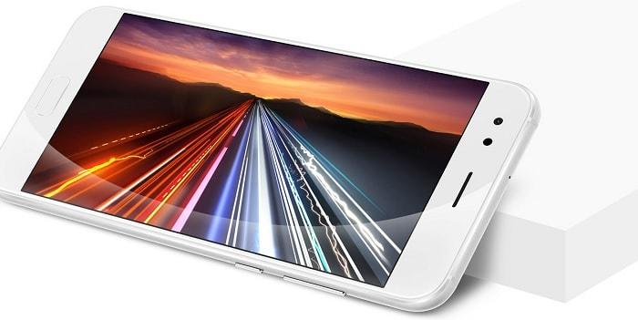 「ZenFone 4 ZE554KL」の評価!スペックや価格・評判のレビューまとめ