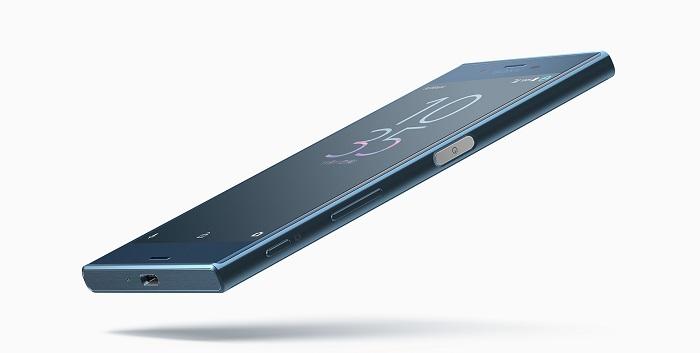 ソフトバンク「Xperia XZ」が一括20,000円!月額料金754円で利用可能