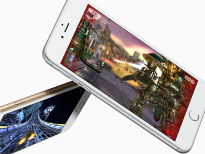 ワイモバイルが「iPhone 6s」の販売を発表!月額料金は3,924円から