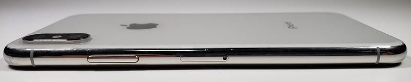 「iPhone X」のレビュー!スペックやカメラ性能の評価まとめ/10周年を記念したスペシャルモデル