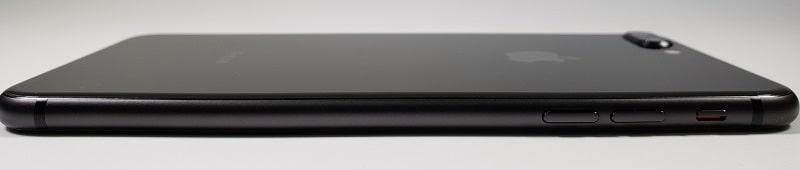 「iPhone 8 Plus」のレビュー!スペックやカメラ性能の評価まとめ/デュアルカメラ仕様の大画面モデル
