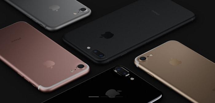 ソフトバンク iPhone 8(iPhone Edition)&iPhone 7s予約完全攻略ガイド