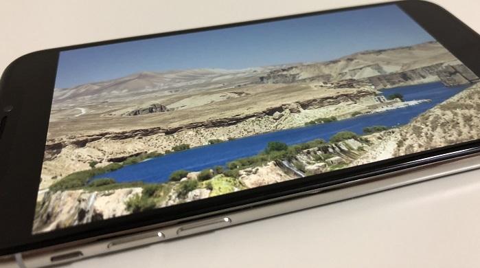 「iPhone X」の評価!スペックや評判のレビューまとめ