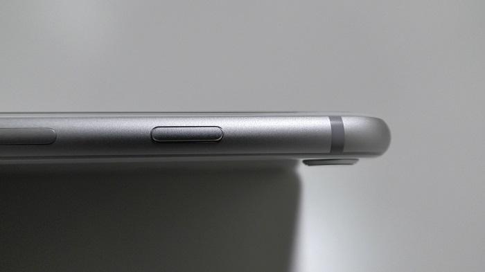 iPhone 8用ガラスフィルム Anker「KARAPAX GlassGuard」をレビュー!