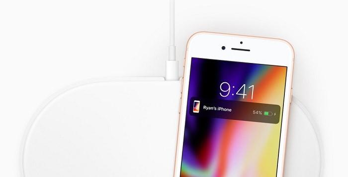 iPhone 8 ガラスフィルムおすすめ人気ランキング