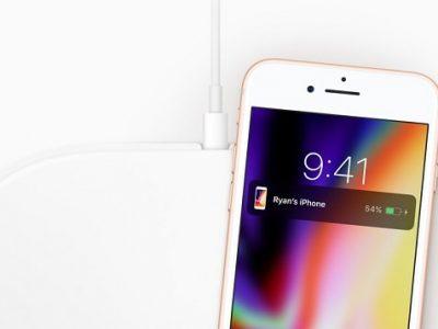 ソフトバンク「iPhone 8 64GB」の乗り換え契約でで20,000円キャッシュバック!