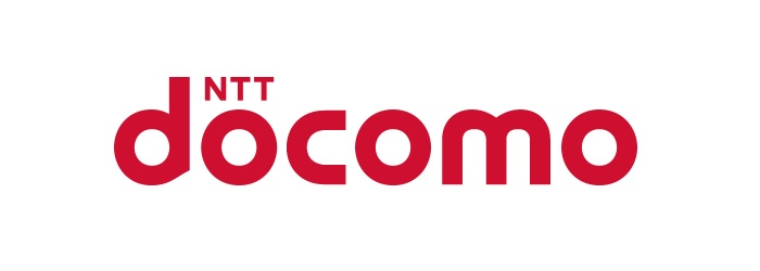 ドコモ・au・ソフトバンクで「iPhone 11」の発売日と本体価格が決定!
