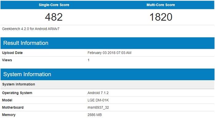 ドコモ「Disney Mobile DM-01K」の評価!スペックや価格・評判のレビューまとめ