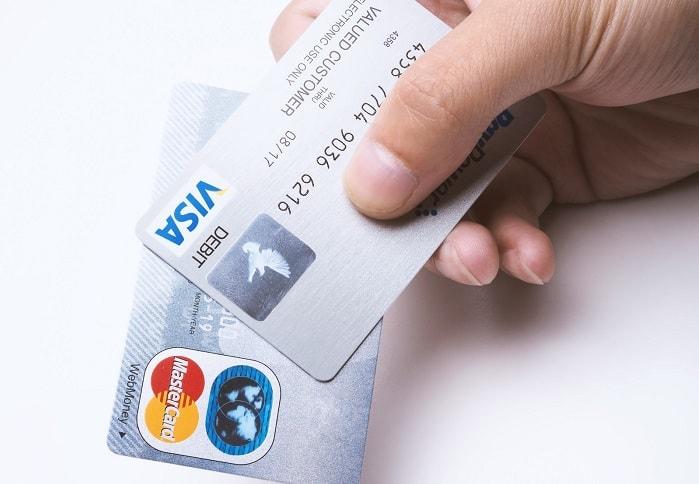 BIGLOBEモバイルで設定できる支払い方法まとめ
