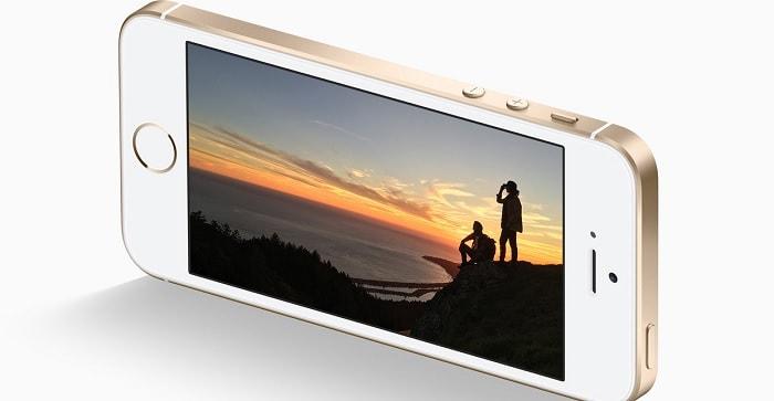 BIGLOBEモバイルが「iPhone SE」の取り扱いを開始!月額料金は3,760円から