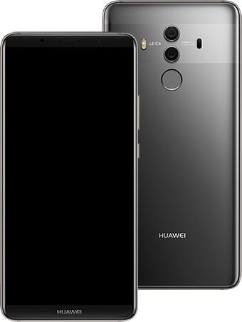 「HUAWEI Mate 10 Pro」の評価!スペックや価格・評判のレビューまとめ