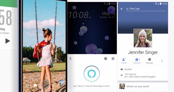 「Android One X2」の評価!スペックや価格・評判のレビューまとめ