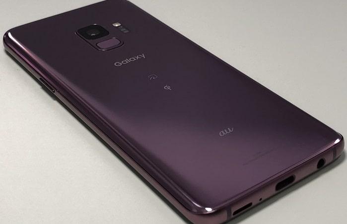 ドコモのGalaxy S9が機種変更で月額432円に値下げ!料金・価格からお得なキャンペーンまで徹底解説