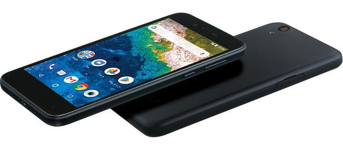 「Android One S3」の評価!スペックや価格・評判のレビューまとめ