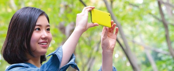 au「Qua phone QZ」の評価!スペックや価格・評判のレビューまとめ