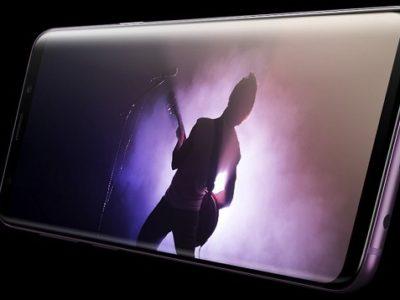 「Galaxy S9」の評価!スペックや価格・評判のレビューまとめ