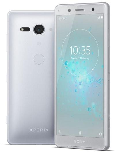 「Xperia XZ2 Compact」の評価!スペックや価格・評判のレビューまとめ
