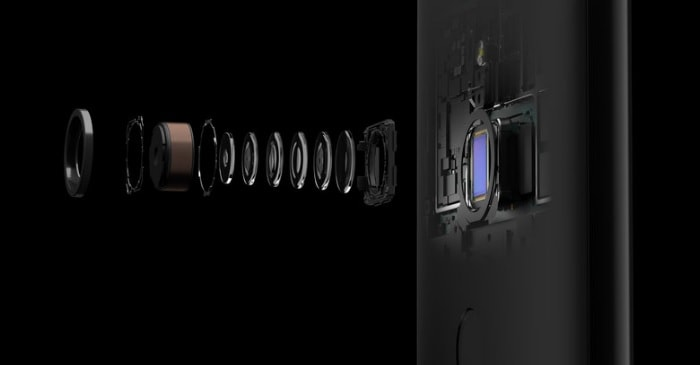 「Xperia XZ2」の評価!スペックや価格・評判のレビューまとめ