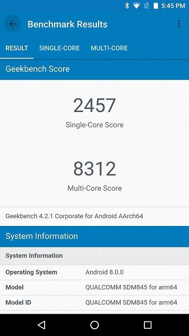 「Galaxy S9+」の評価!スペックや価格・評判のレビューまとめ