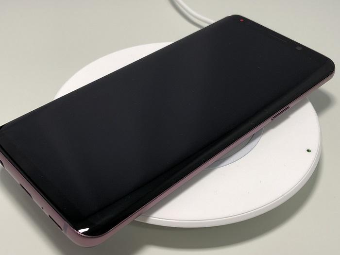 「Galaxy S9」と「Galaxy S9+」はどっちがおすすめ?両機種の違いを徹底比較!