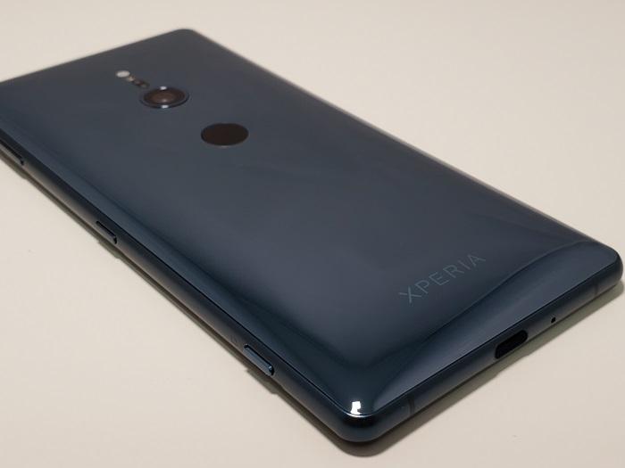 「Xperia XZ2」と「Galaxy S9/S9+」スピーカー性能が良いのはどっち?