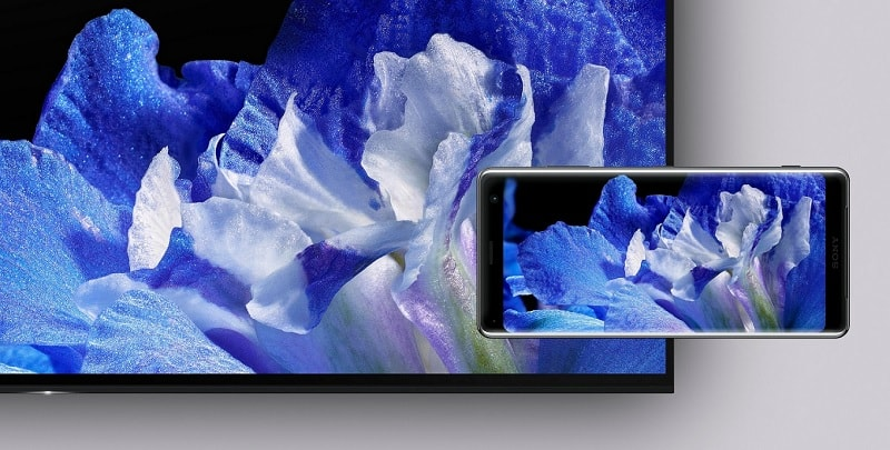 「Xperia XZ3」評価レビュー!スペックやカメラ性能・価格情報まとめ