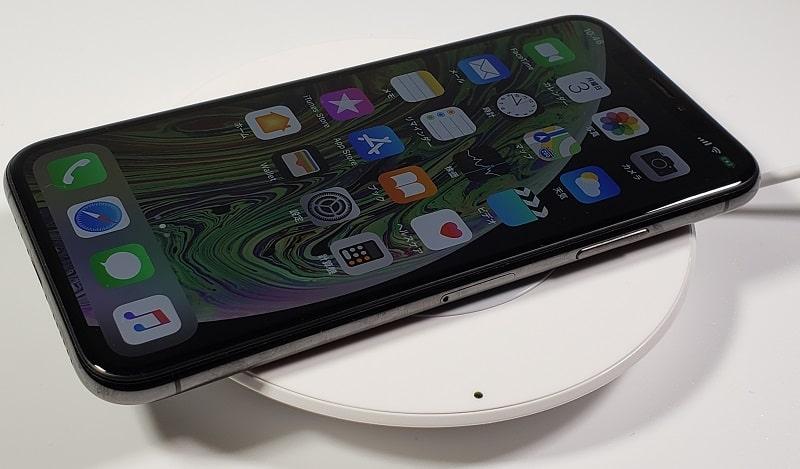 iPhone XS 実機で徹底レビュー!スペックやカメラ評価・価格情報まとめ