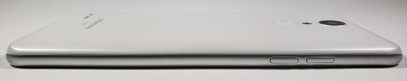 au「LG it LGV36」実機で徹底レビュー!スペックやカメラ評価・価格情報まとめ