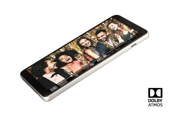 Galaxy Feel2 SC-02L 評価レビュー!スペックやカメラ性能・価格情報まとめ