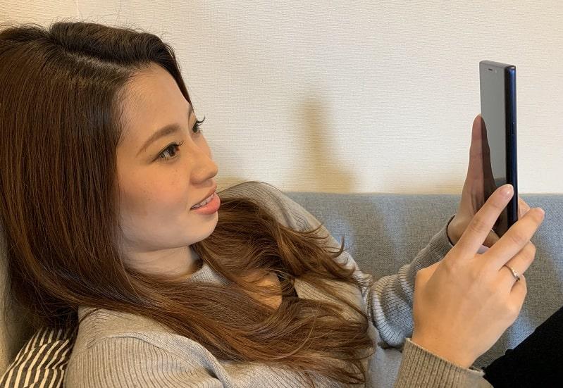 Galaxy Note9 実機で徹底レビュー!スペックやカメラ評価・価格情報まとめ(SC-01L / SCV40)