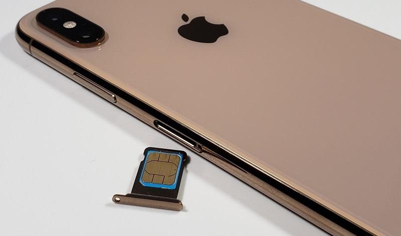 ソフトバンク「あんしん保証パック」は必要?「with AppleCare Services」と料金について
