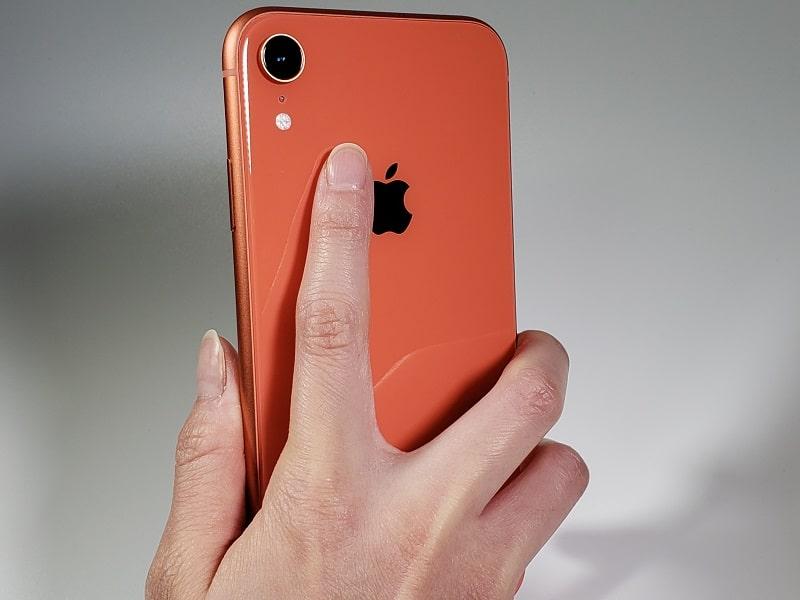 iPhone XR 海外の有名カメラ評価サイト「DxOMark」で7位に!シングルカメラでは最高位に