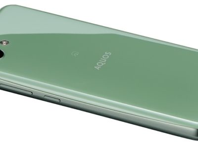 ソフトバンク「AQUOS R2 compact」を2019年1月18日に発売開始!本体価格は82,080円