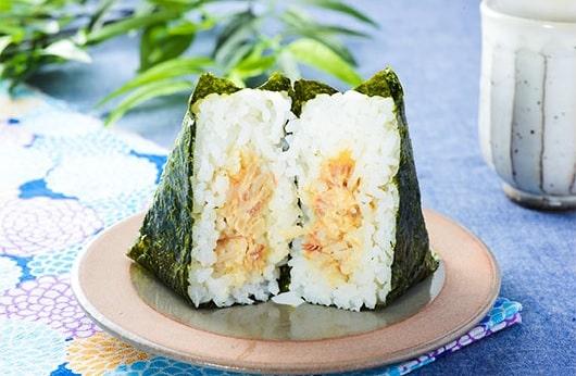 au「三太郎の日」5月3日はローソンのおにぎりシーチキンマヨネーズ!クーポンの発行方法と使い方