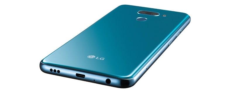 LG K50 の新規・乗り換え(MNP)で25,000円キャッシュバック!