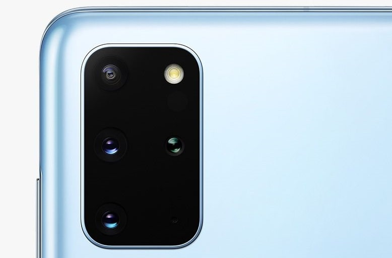 Galaxy S20 事前レビュー!スペックや評価・カメラ性能まとめ